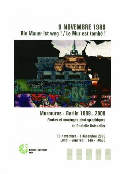 berlin 89 2009.jpg