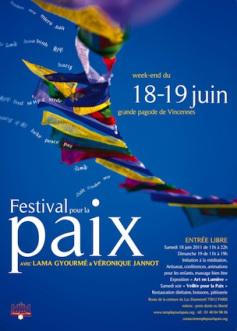 presse-affiche-festival-pour-la-paix-vdif.jpg