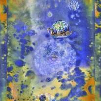 db-floraisons-cosmiques-1